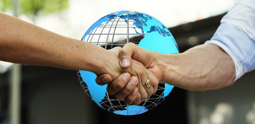 Devis : Confiance, contrat clair, confidentialité, respect des délais