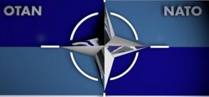 Le lycée international de Saint-Germain-En-Laye ancien lycée de l'OTAN