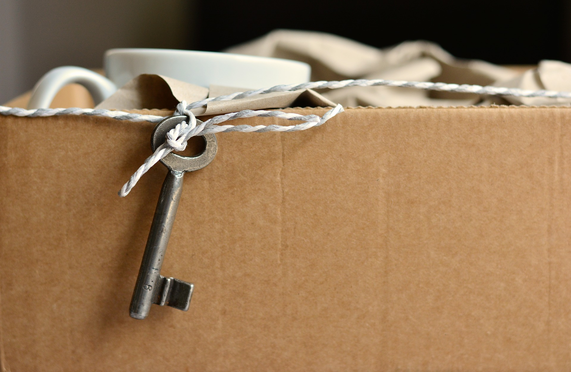 relocation services : the best way for your installation.